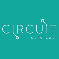 Circuit Clinical