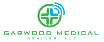 Garwood Medical Logo