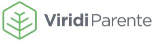 ViridiParente Logo
